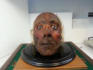 J Bentham 4
